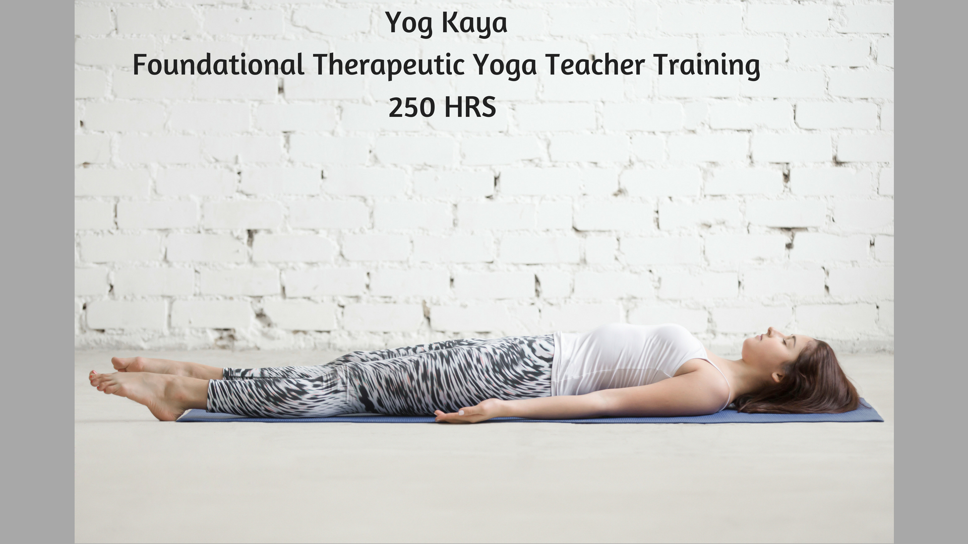 250 hour yoga teacher training in london, Yoga Class in Wokingham, Yoga Class in London,200 hour yoga teacher training in london, Yoga Therapy ,Pregnancy, Postnatal ,Hatha in Wokingham